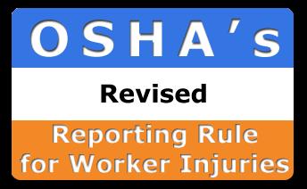osha-revised-rule