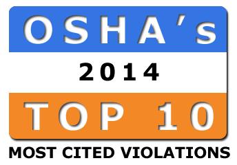 osha-top-10-2014