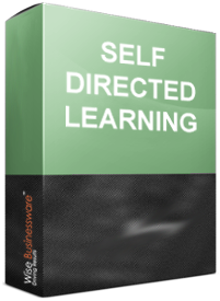 what-is-self-directed-learning
