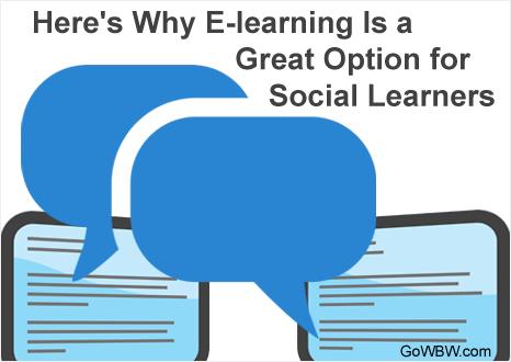 elearning-option-social-lea