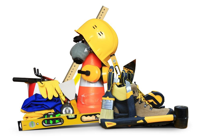 Safety_Blogs.jpg