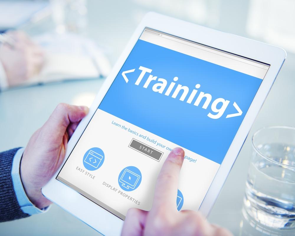 70/20/10 Training Theory