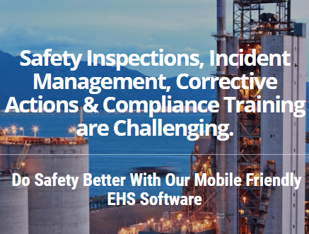 10 Compelling Reasons to Use EHS Software