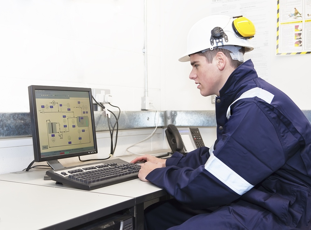 OSHA Regional Emaphsis Program Targets Midwest Manufacturing Industries