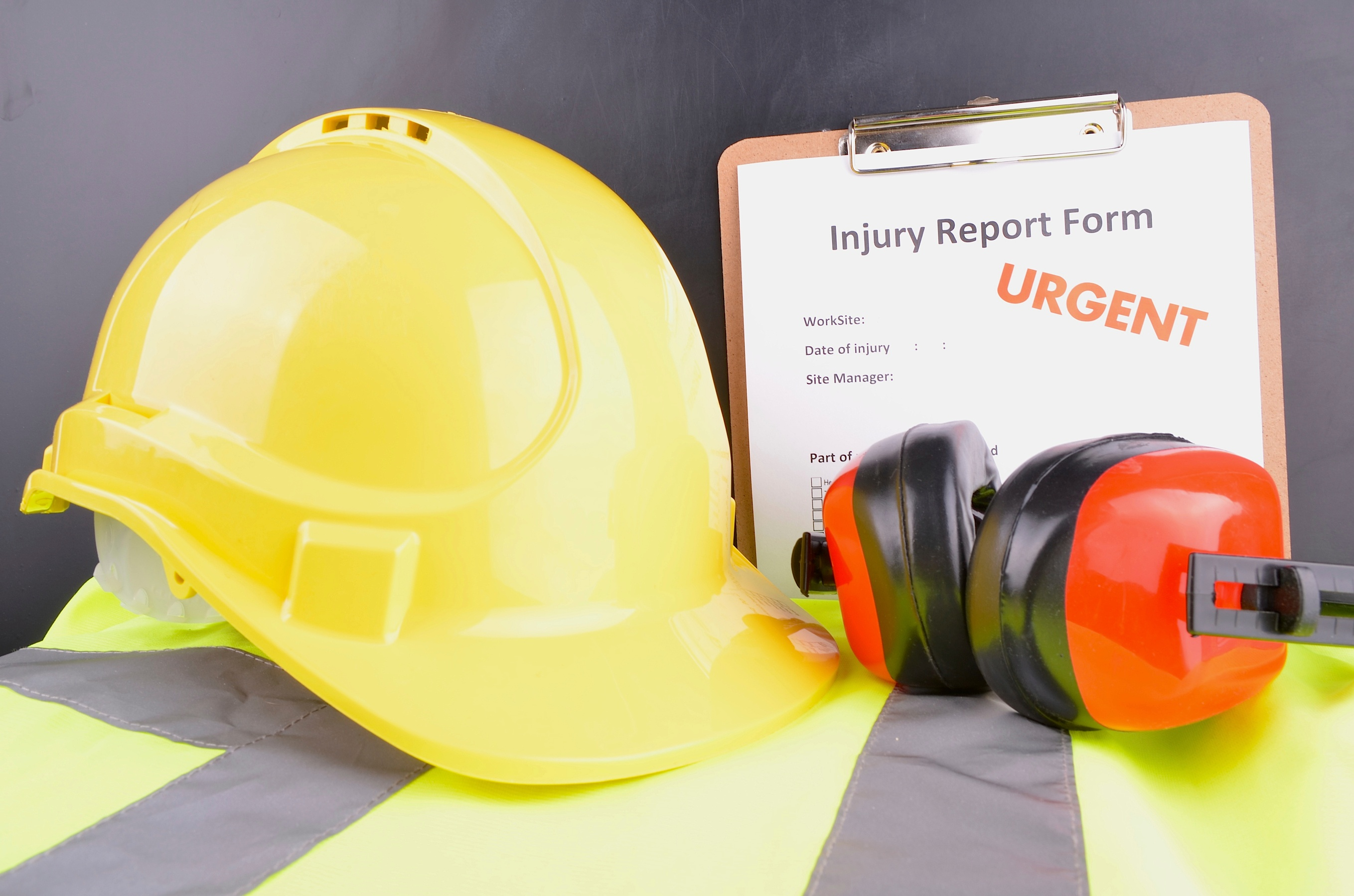 OSHA Hikes Fine for Failure of Timely Reporting