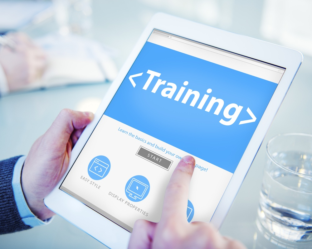 10 Ways that Safety Training Can Improve Your Company's Bottom Line